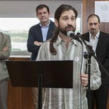 Entrega de Premios Ecovino 2015