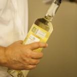 Curso de iniciación a la cata en la Cofradía del Vino de Rioja