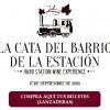 CATA_ESTACION_LANZADERAS