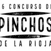 XVI Concurso de Pinchos de La Rioja