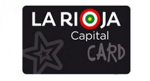 Tarjeta Capital