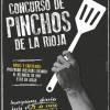 CONCURSO PINCHOS 2019
