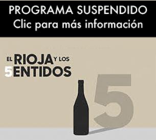 ER5S SUSPENDIDO
