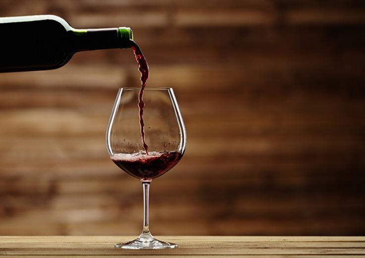 Cómo Y Cuánto Conservar Un Vino Una Vez Abierta La Botella La Rioja Capital