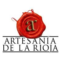 Artesania De La Rioja