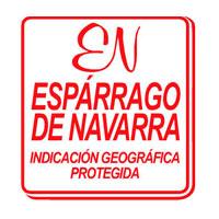 Esparrago De Navarra