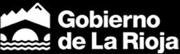 Gobiernodelarioja Logo