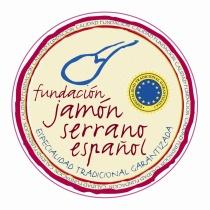 Jamon Serrano
