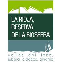 La Rioja, Reserva De La Biosfera