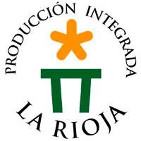 Produccion Integrada