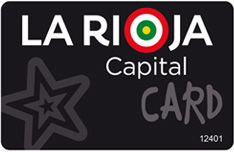 LaRiojaCapital CARD