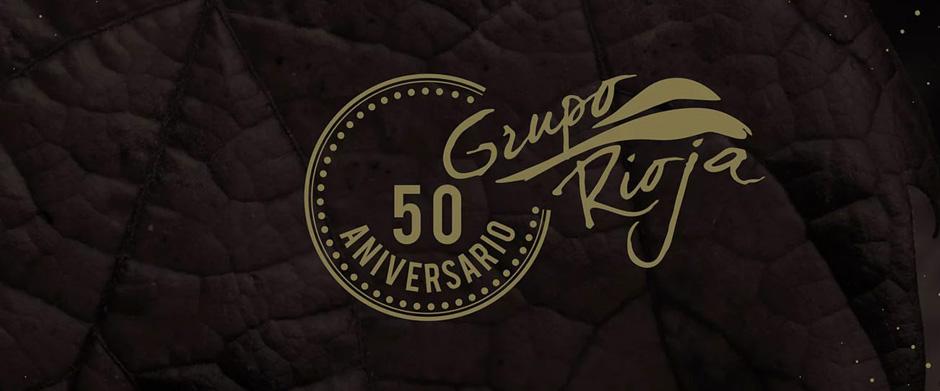 Gruporioja2019