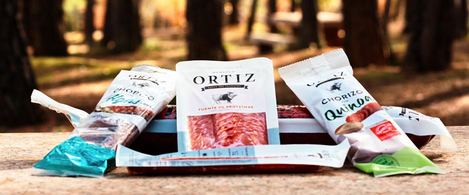 Ortiz2019