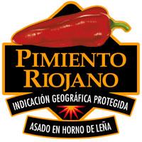 Indicación Geográfica Protegida Pimiento Riojano