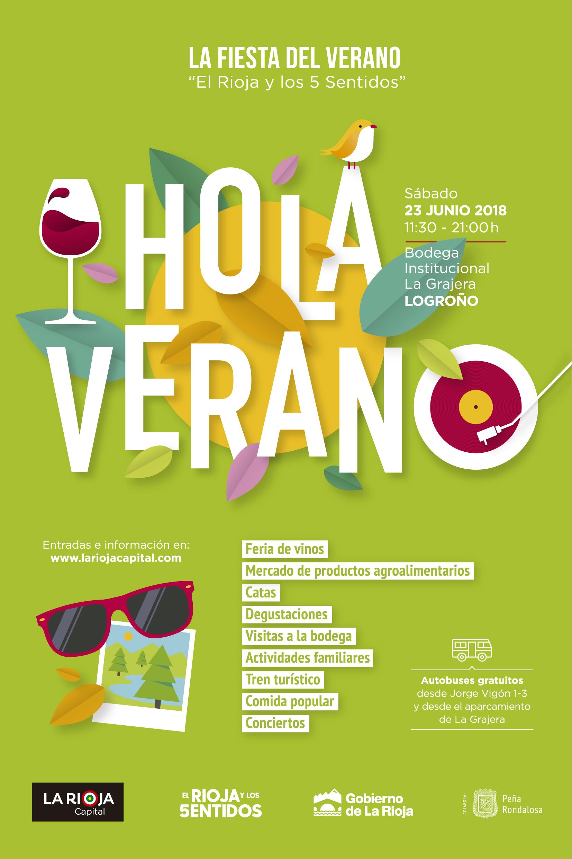 Perfecto Colores De Esmalte De Uñas Caliente Para El Verano 2015 ...